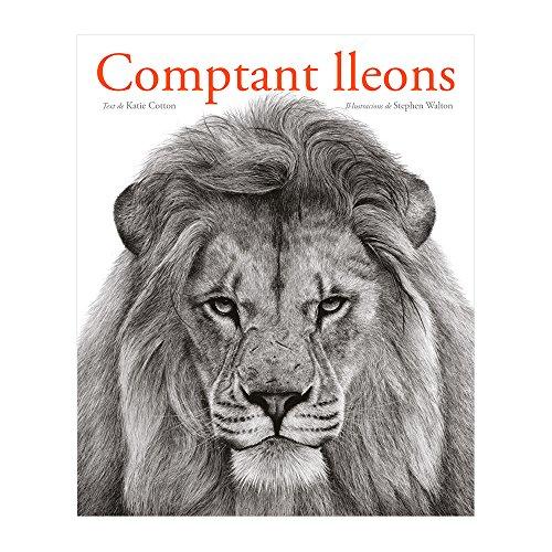 Resultado de imagen de Comptant lleons