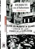 [Xerrada] Vida i mort de Buenaventura Durruti