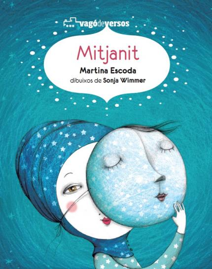 [Taller infantil de poesia] Mitjanit