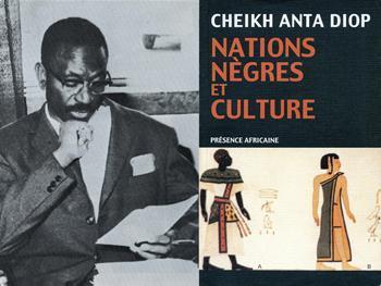 """[Xerrada-Debat] """"Introducción al pensamiento africano contemporáneo"""""""