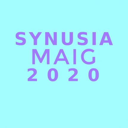 Synusia Maig 2020