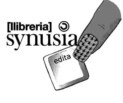 Synusia Edita