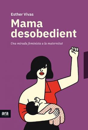 [Conversatori] Mama desobedient