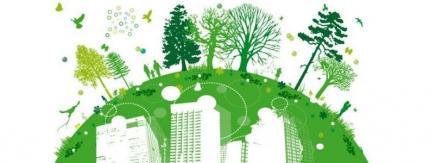 Parlem d'energia! Alternatives.
