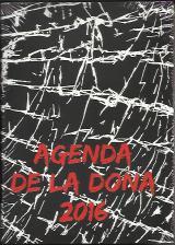 Agenda de la Dona 2016