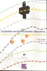 Exclusión social y diversidad intercultural