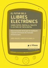 futur dels llibres electrònics, El