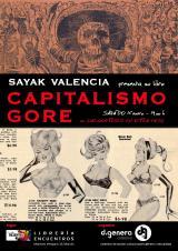 Capitalismo Gore
