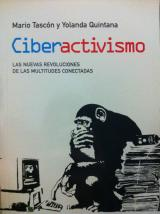 Ciberactivismo.
