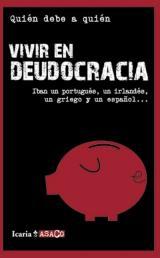 Vivir en deudocracia