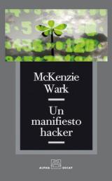 Un manifiesto hacker