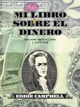 Mi libro sobre el dinero.