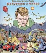 Bienvenido al mundo: Enciclopedia universal Clismón