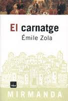 carnatge, El