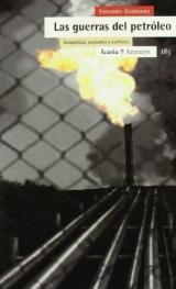 Las guerras del petróleo