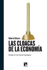 cloacas de la economía, Las