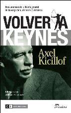 Volver a Keynes