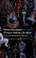 senyor Nakano i les dones, El