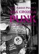 Que pagui Pujol! Una crònica punk de la Barcelona dels 80