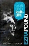 Guía de la Kultura