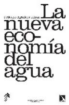 nueva economía del agua, La