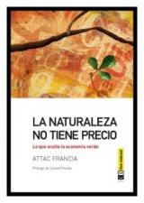 naturaleza no tiene precio, La