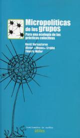 Micropolítica de los grupos