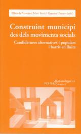 Construint municipis des dels moviments socials