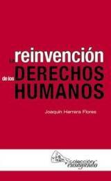 reinvención de los derechos humanos, La