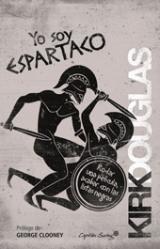 Yo soy Espartaco