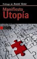 Manifesto utopía