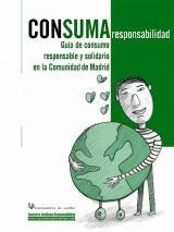 Consuma responsabilidad