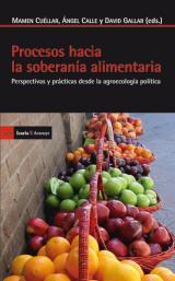Procesos hacia la soberanía alimentaria
