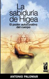 Sabiduría de Higea, La