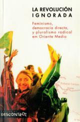 revolución ignorada, La