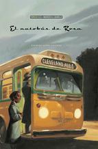 autobús de Rosa, El