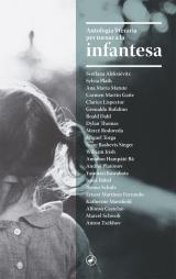 Antologia literaria per tornar a la infantesa