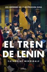 tren de Lenin, El