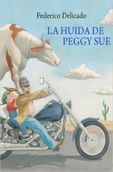 huida de Peggy Sue, La