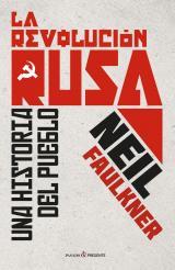 Revolución rusa, La. Una historia del pueblo