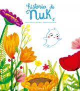 Història de Nuk
