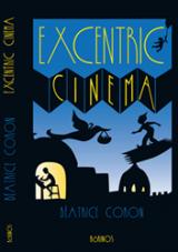 Excentric Cinema