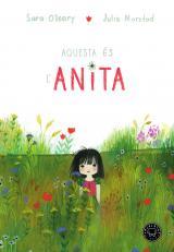 Aquesta és l'Anita