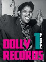 Dolly Records 01