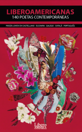 Liberoamericanas. 140 poetas contemporáneas