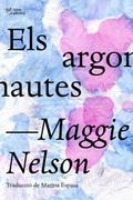 Els argonautes