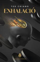 Exhalació