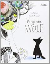 Virginia Wolf Miau