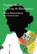 Viriginia Woolf i el Grup de Bloomsbury