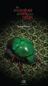 escarabajo de siete patas rotas, Un